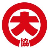 大協青果株式会社